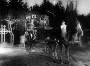 phantom-carriage_image_03